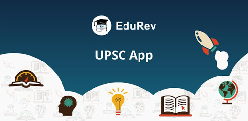 UPSC 2020: IAS/UPSC Prelims MOCK Test Preparation apk