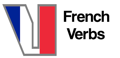 French Verbs apk