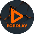 POPPLAY P2 Icon