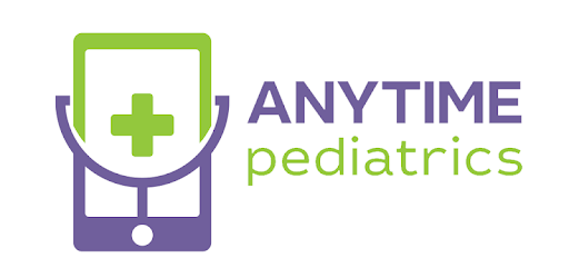 Anytime Pediatrics apk
