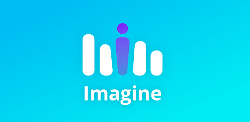 Imagine – Skin Condition Tracker apk