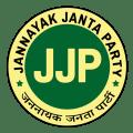 JJP Banner Creator Icon