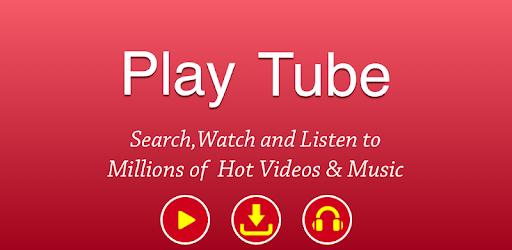 Play Tube & Video Tube apk