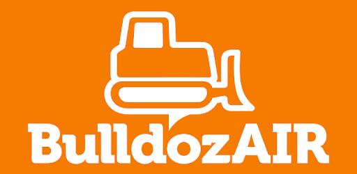 BulldozAIR - Task Management apk