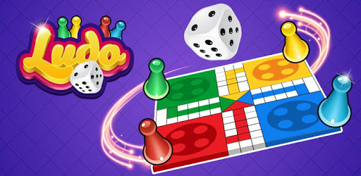 Ludo Legend : King of the Dice Game 2020 apk