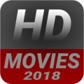 Full Movies 2019 Icon
