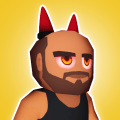 Betrayal 3D - Who is the Devil!! Icon