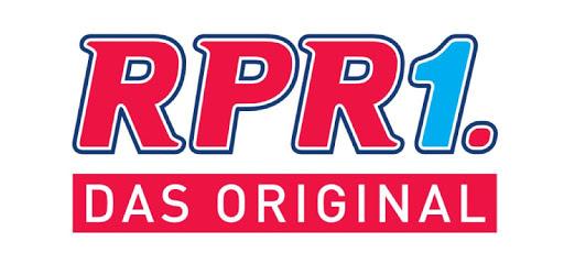 RPR1 apk