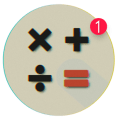 SV Calculator Pro Icon