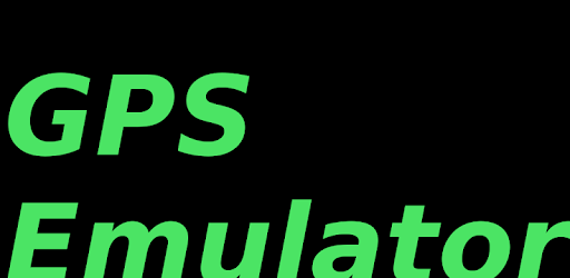 GPS Emulator apk
