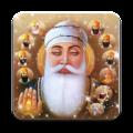 Shabad Gurbani Songs & Kirtan Icon