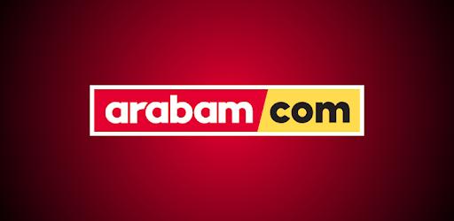 arabam.com apk