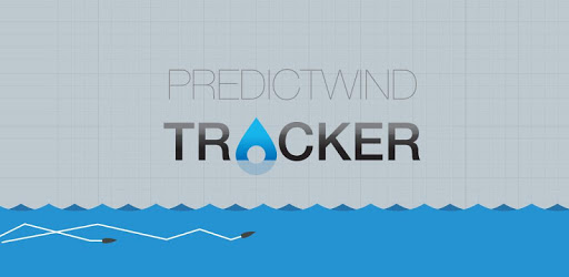 PredictWind Tracker apk
