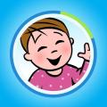 התפתחות הילד לגילאי 2-0 כללית Icon