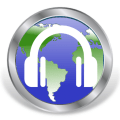 Music Mp3 Search Free Icon