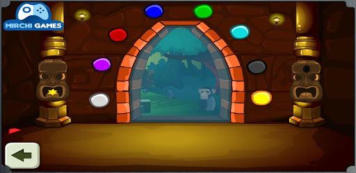 Escape Games Day-711 apk