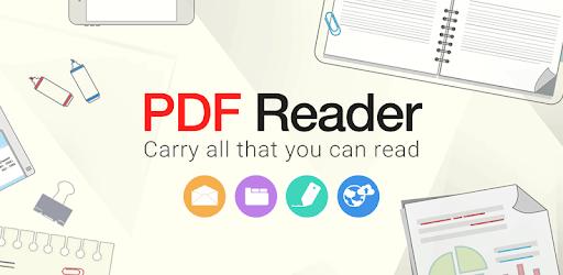 PDF Reader - Sign, Scan, Edit & Share PDF Document apk