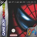 Spider Man The Movie Icon