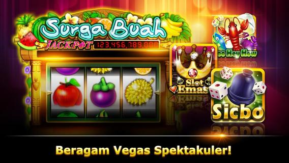Get Luxy Poker Online Texas Holdem Apk App For Android Aapks