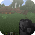 Backpack addon for MCPE Icon