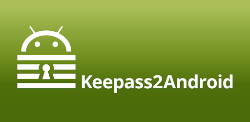 Keepass2Android Password Safe apk