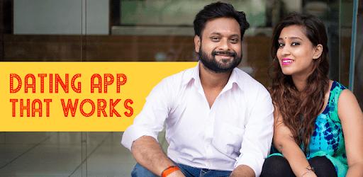 QuackQuack Dating App in India – Meet, Chat, Date apk