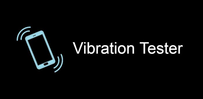 Vibration Test apk