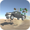 Keep It Safe 3D transport game Icon