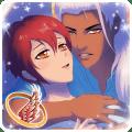 miraclr - Divine Dating Sim Icon