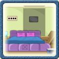 Escape Puzzle Apartment Rooms Icon