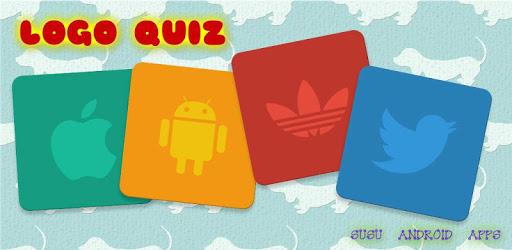 Logo Quiz - Guess Logo apk