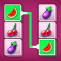 Onet: Find and Connect Pairs Icon