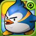 Air Penguin® Icon