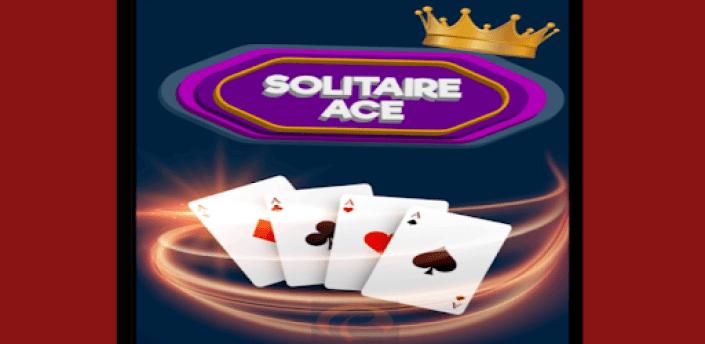 Solitaire Ace apk