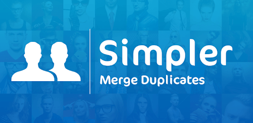 Cleaner - Merge Duplicate Contacts apk