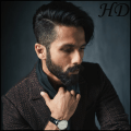 Shahid Kapoor Wallpapers HD Icon