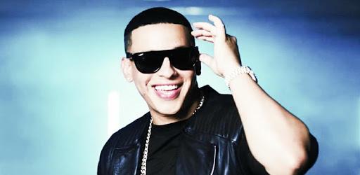 Daddy Yankee mp3 Offline Best Hits apk