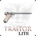 Traitor Free - WW2 FPS Icon