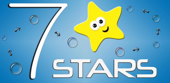 Seven Stars apk