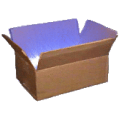 DroidScript - BusyBox Plugin Icon