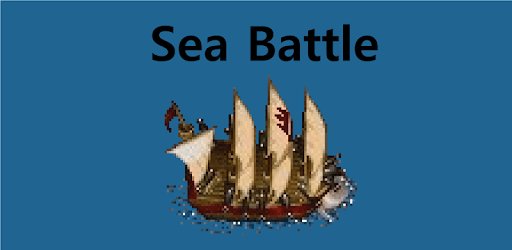 Sea Battle -defeat enemy ships apk