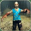 Last Alive: Zombie Apocalypse Survival Game 2019 Icon