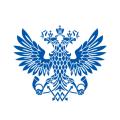 Почта России Icon
