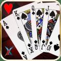 Hearts Ace Bhabhi Thulla Icon