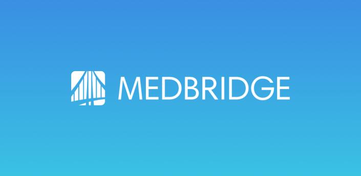 MedBridge apk