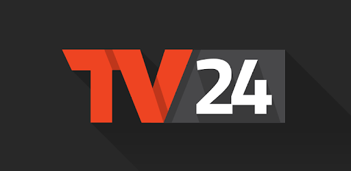 TV24 apk