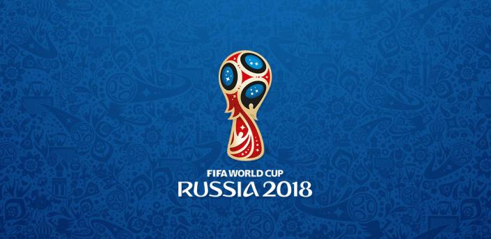 FIFA - Tournaments, Football News & Live Scores apk