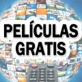 Películas en Español Completas Icon