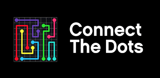Connect The Dots - Color Connect - Color Line apk