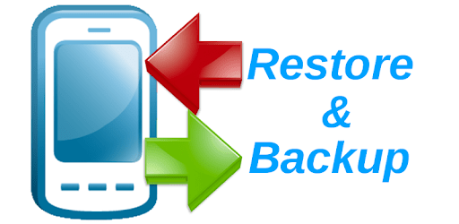 Backup Your Mobile apk